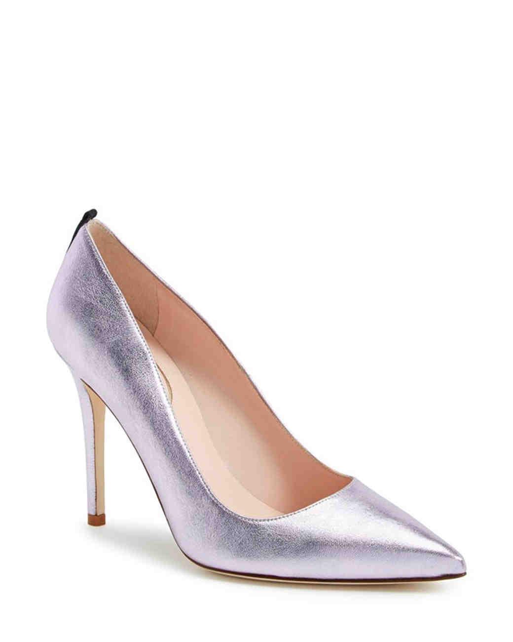 closed-toe-wedding-shoes-sjp-nordstrom-1215.jpg