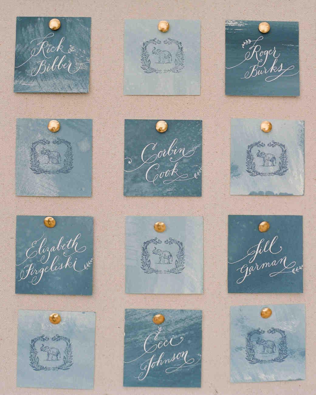 corbin-thatcher-escort-cards-1065-wds109911.jpg