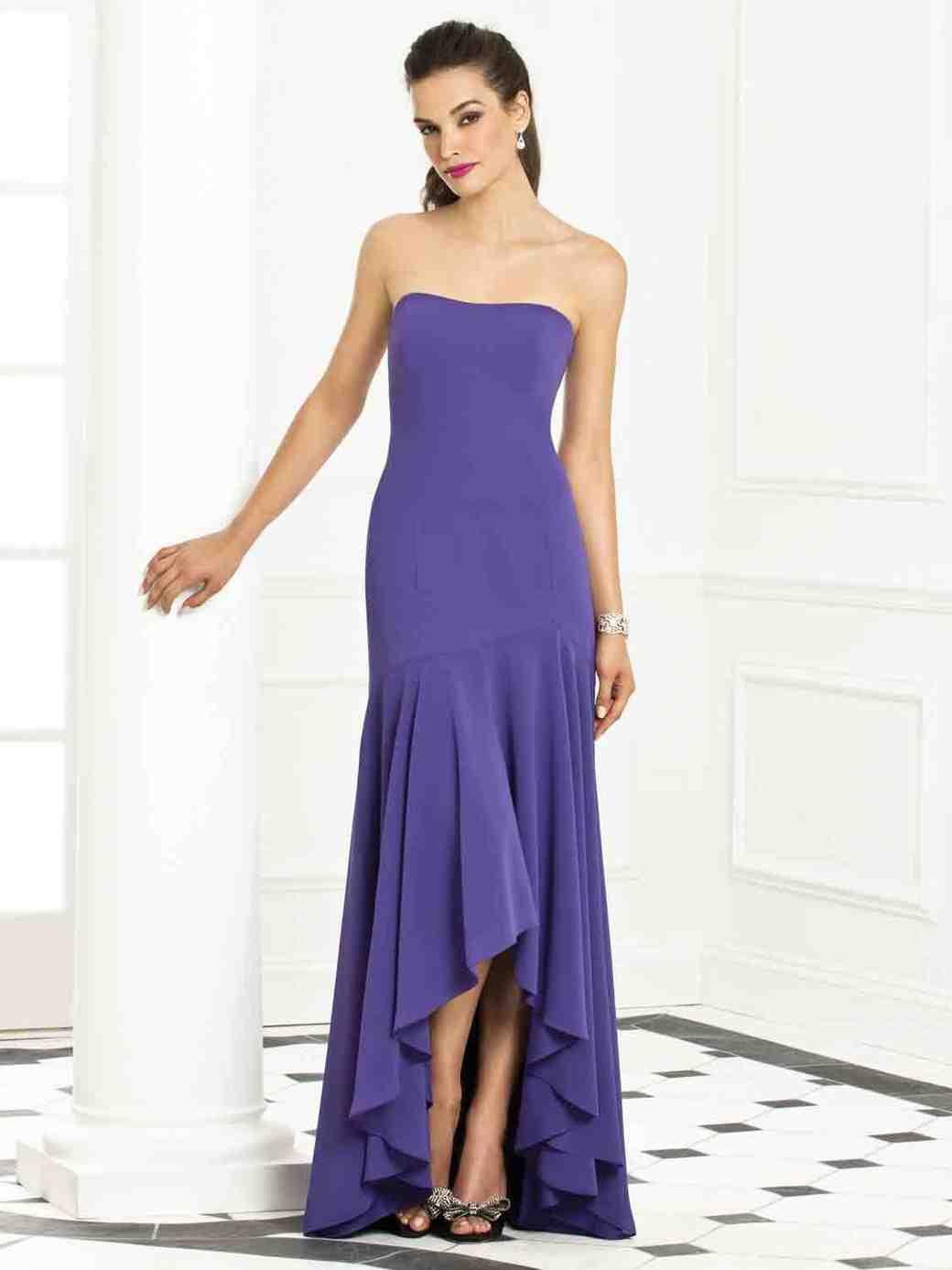 dessy-group-after-six-bridesmaids-dresses-2.jpg