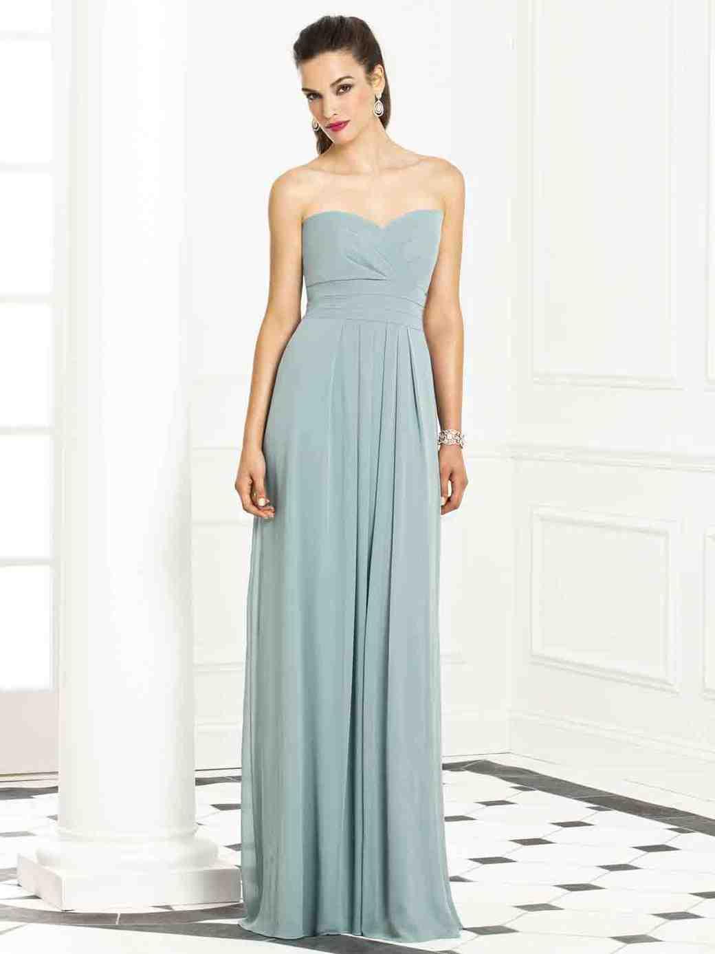 dessy-group-after-six-bridesmaids-dresses-6.jpg