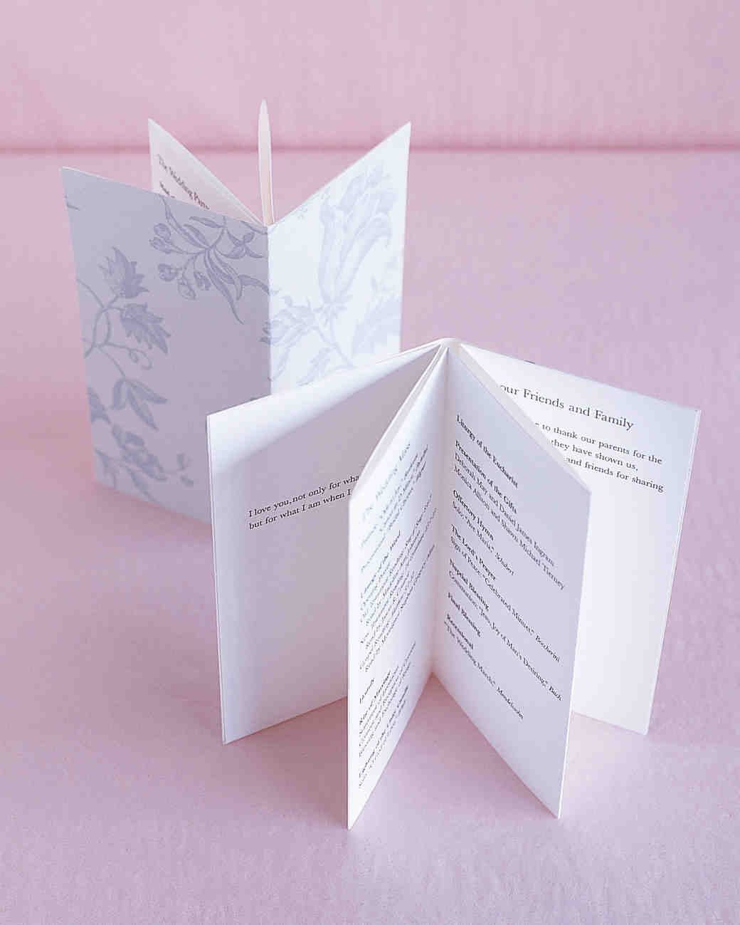 diy-wedding-ceremony-programs-ml083a09-0515.jpg