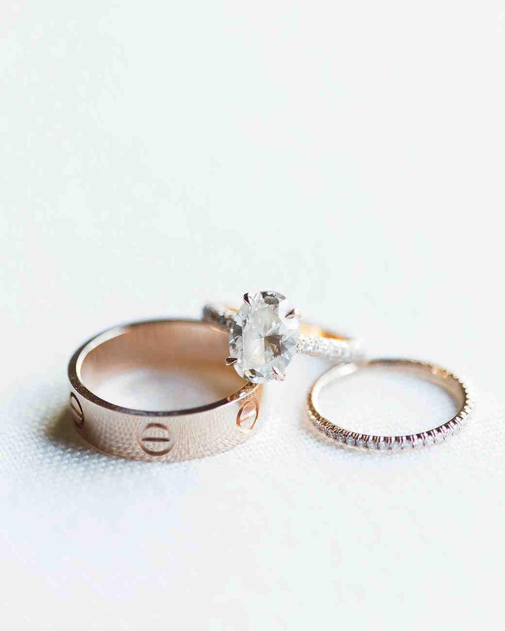 emily adhir wedding rings