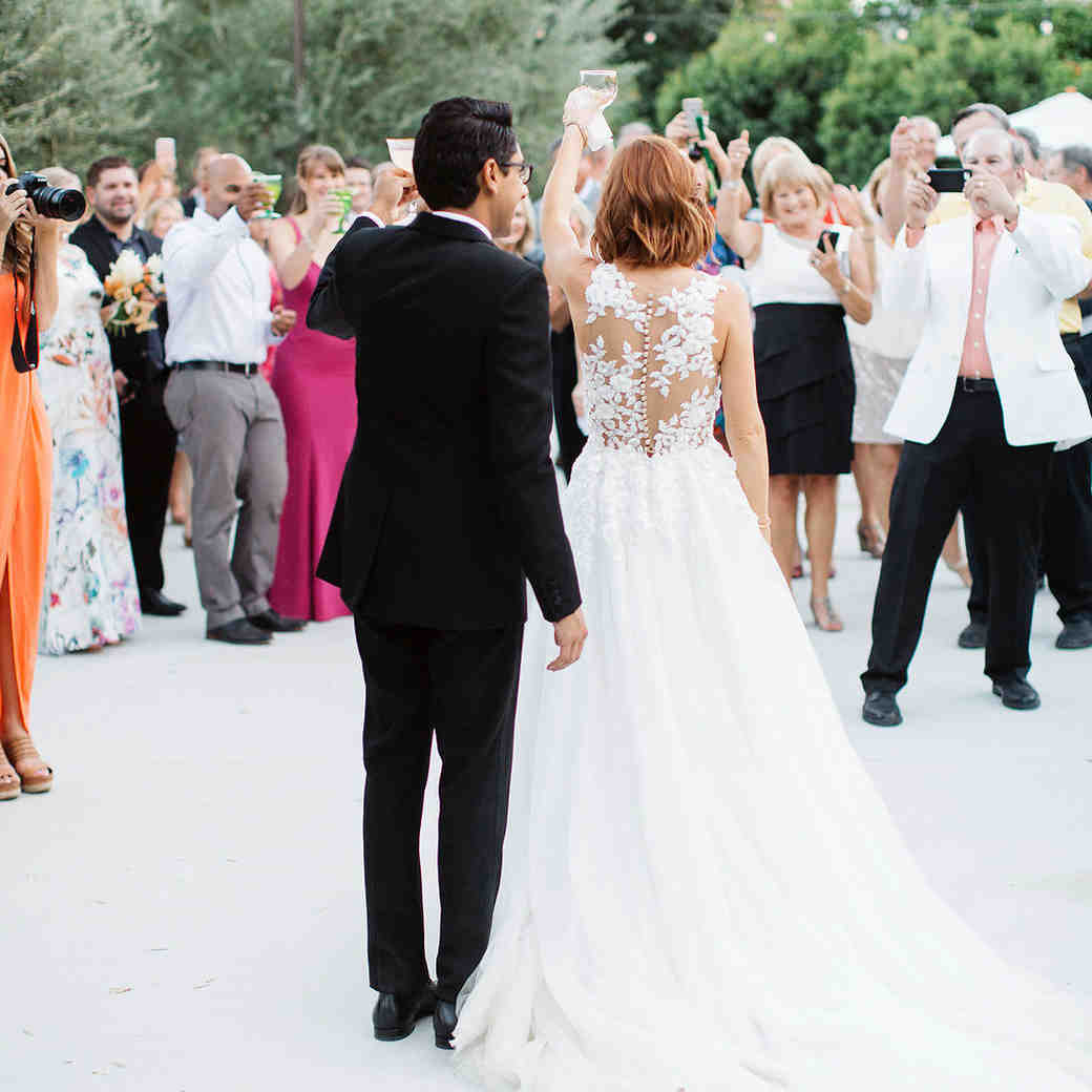 emily adhir wedding toast