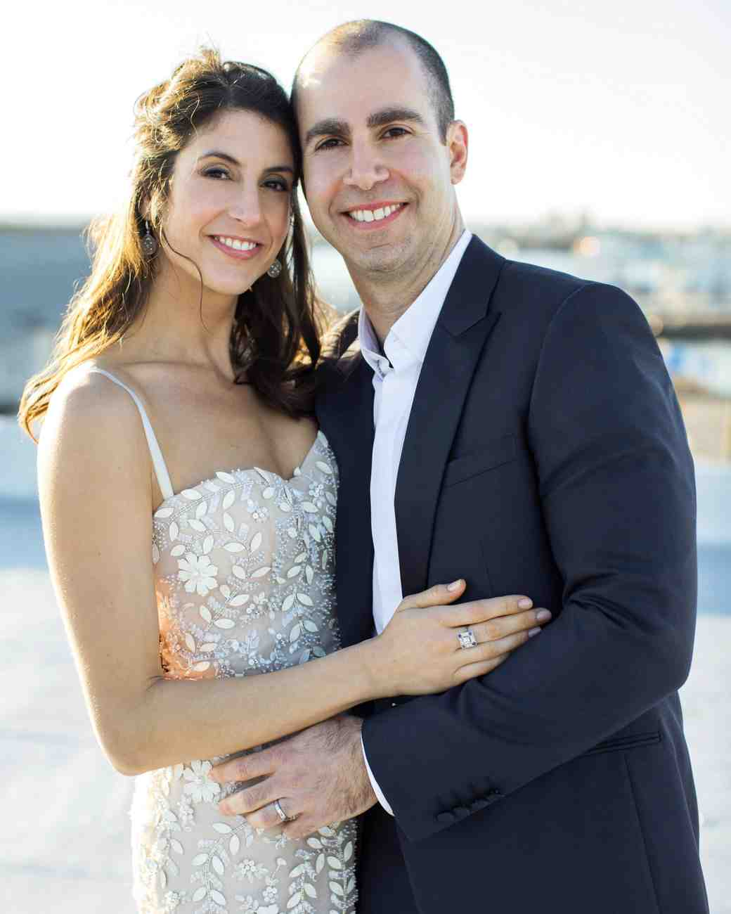 emily-josh-wedding-couple-0001-s112719-0216.jpg