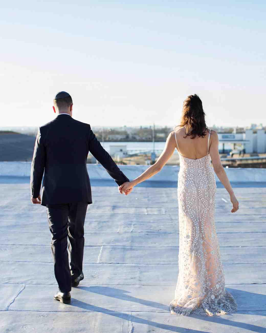 emily-josh-wedding-couple-0140-s112719-0216.jpg