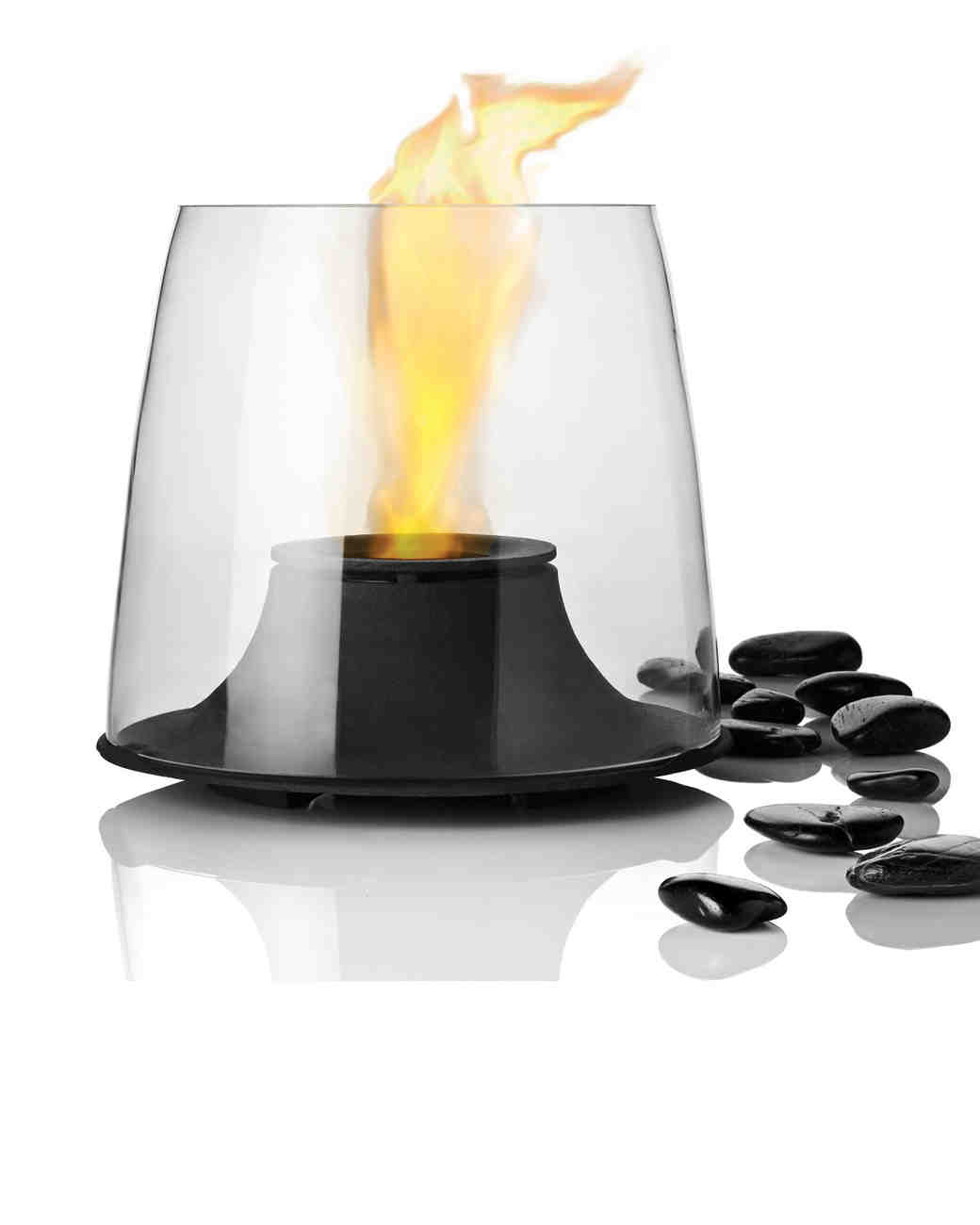 fathers-gift-guide-decor-stelton-fuego-0515.jpg