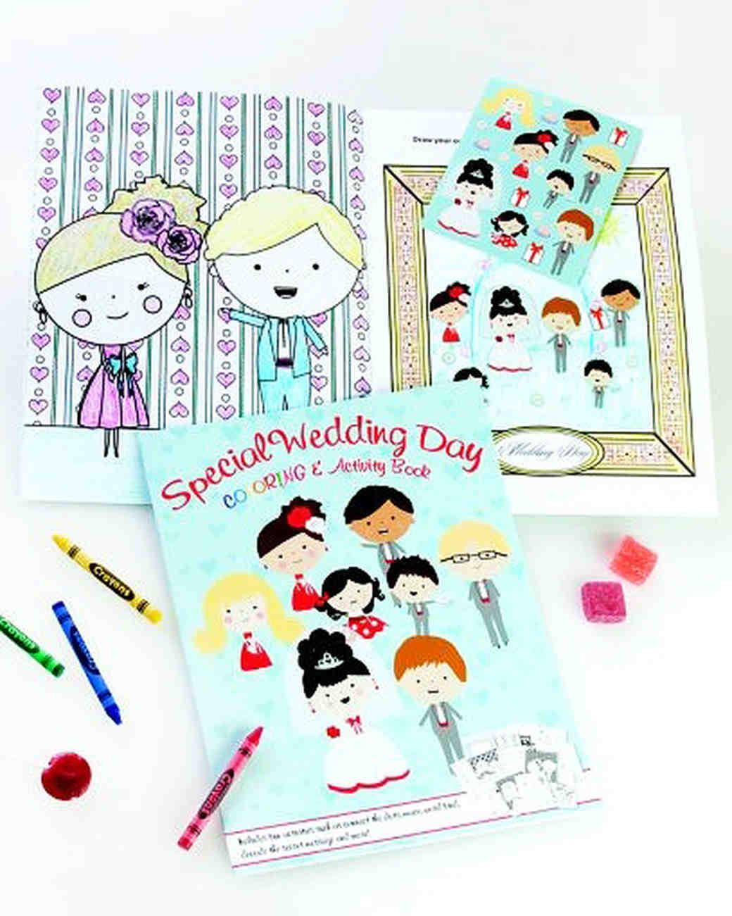 flower-girl-gift-wedding-coloring-book-0616.jpg