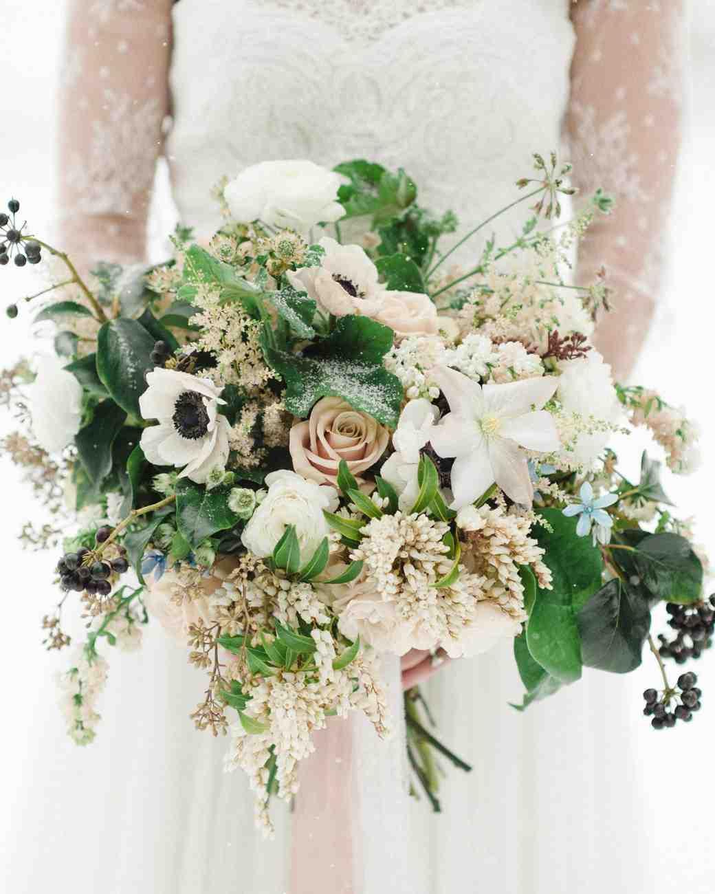 flowers-for-color-palette-tweedia-blue-0616.jpg