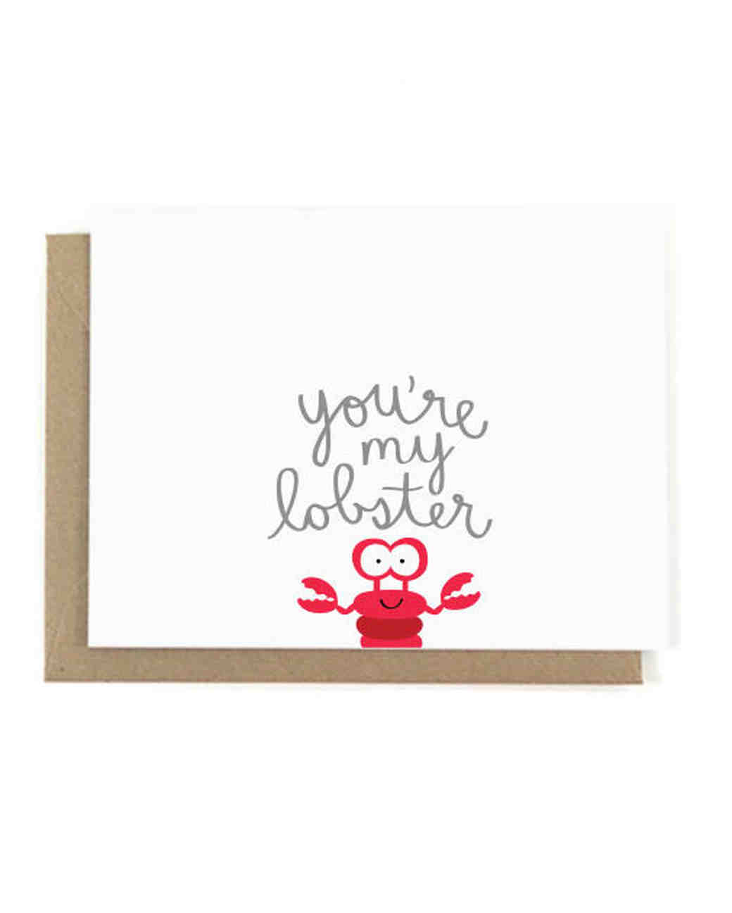 funny-valentines-card-youre-my-lobster-0216.jpg