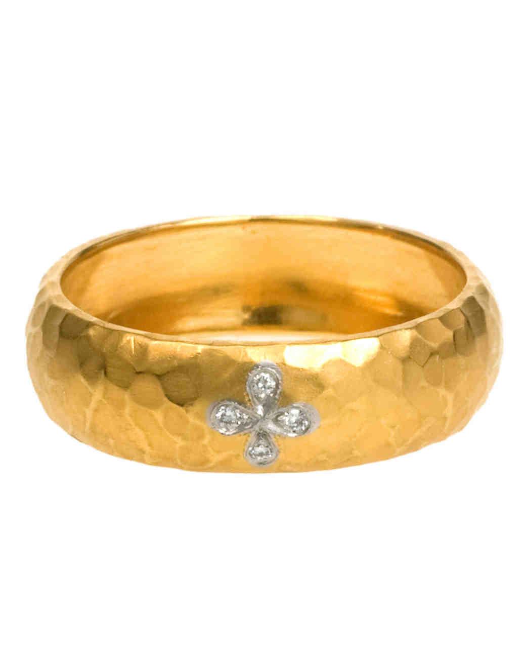 gold-wedding-bands-cathy-waterman-ring-0415.jpg