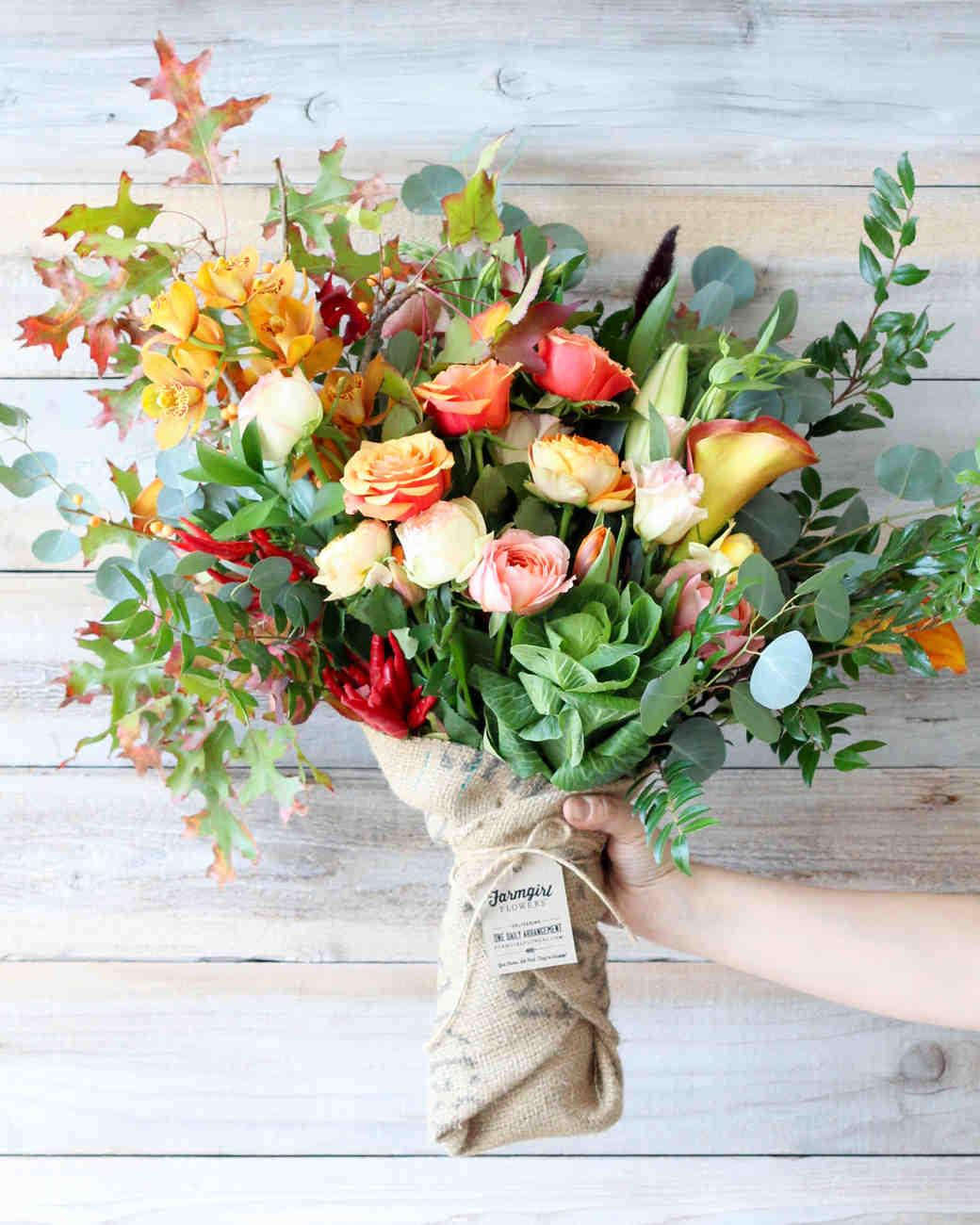 hostess-gifts-farmgirl-flowers-bouquet-1115.jpg