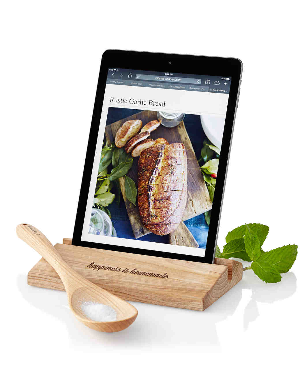 hostess-gifts-personalized-ipad-holder-1115.jpg