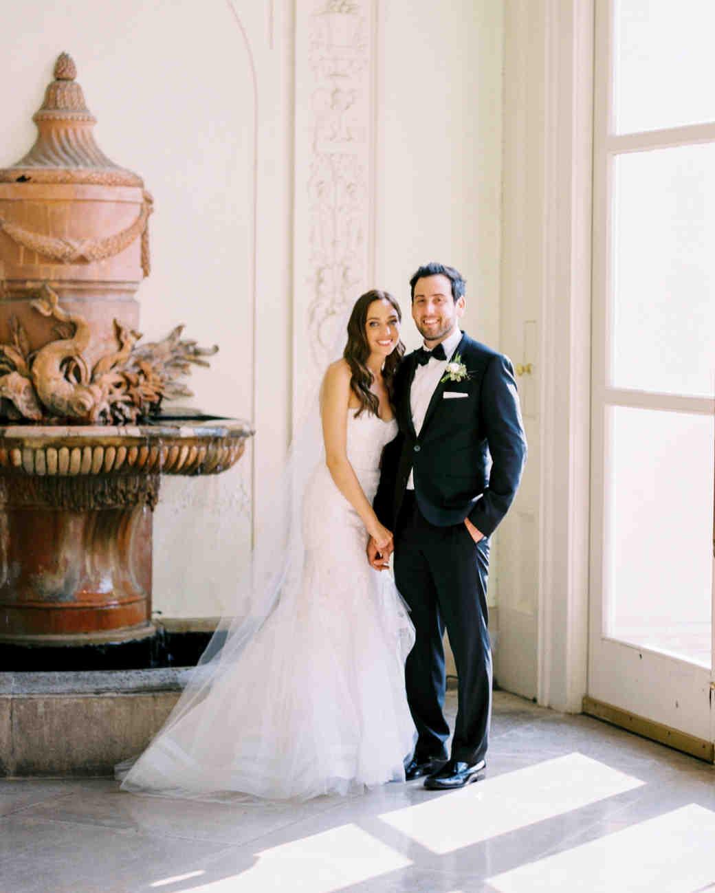 jackie-ross-wedding-couple-036-s111775-0215.jpg