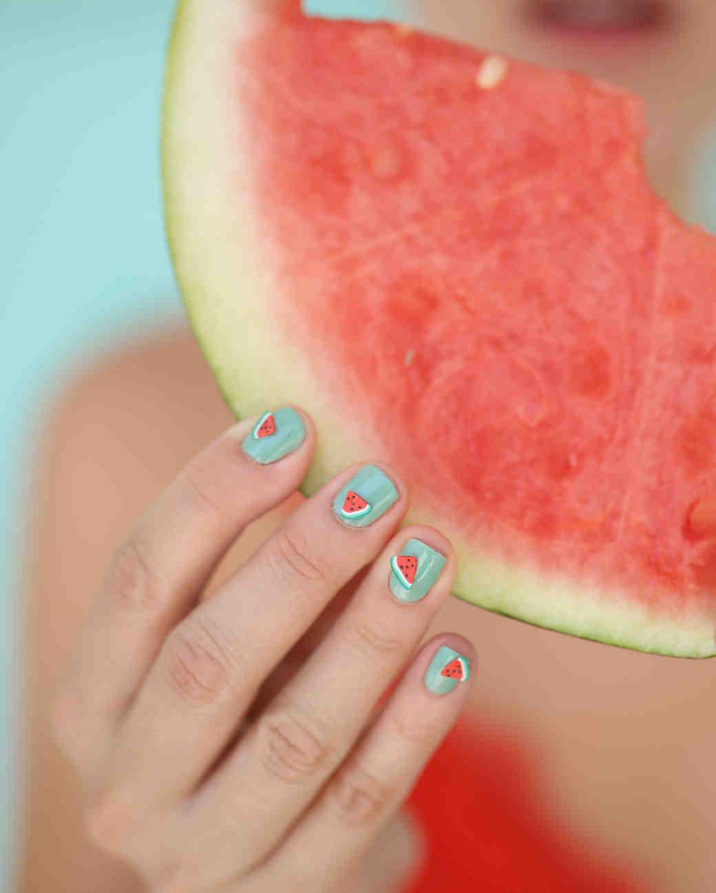 jenny-bernheim-bachelorette-watermelon-0715.jpg