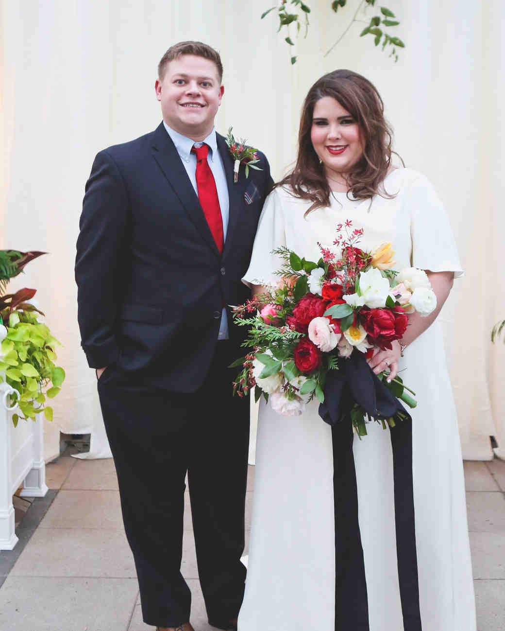 jessie-justin-wedding-couple-3-s112135-0915.jpg