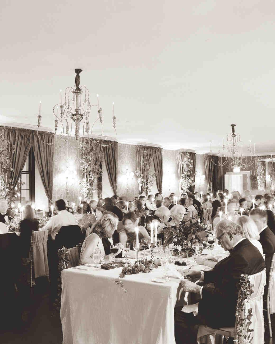 jo-andrew-wedding-ireland-2014-2-s112147-bw.jpg