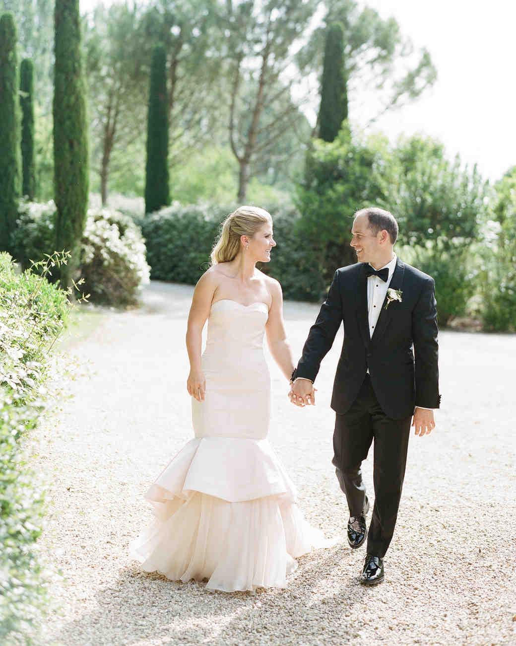 julie-chris-wedding-couple-0772-s12649-0216.jpg