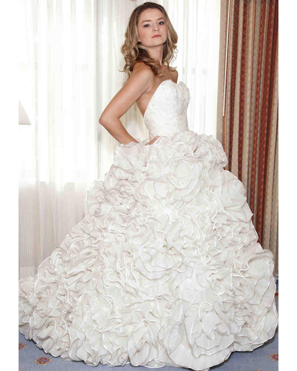 karen-hendrix-couture-fall2012-wd108109-003.jpg