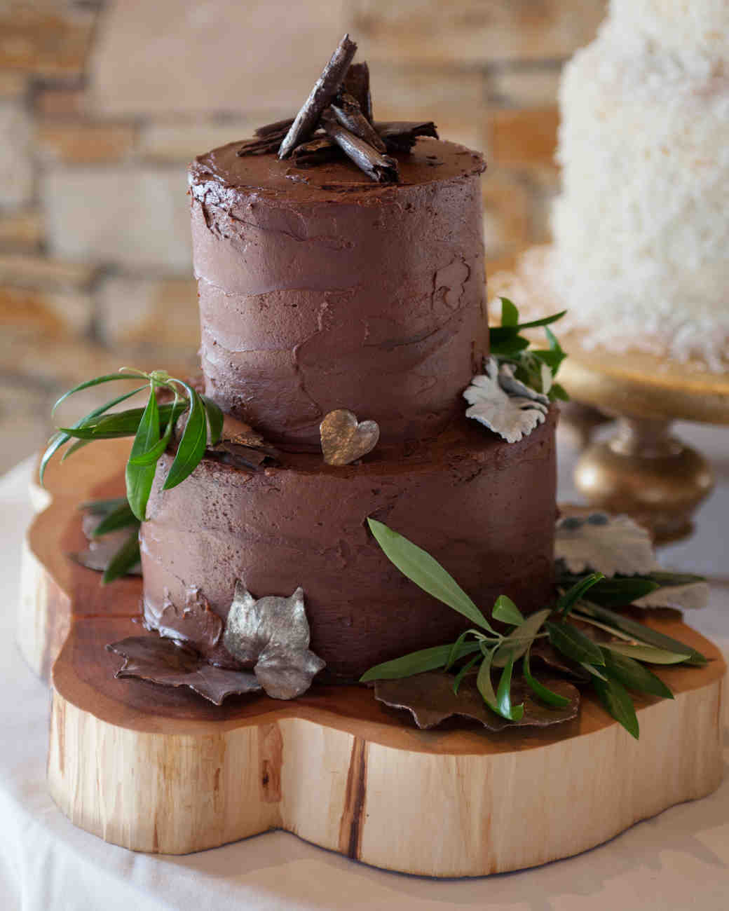 20 Unique Groom S Cake Ideas Martha Stewart Weddings