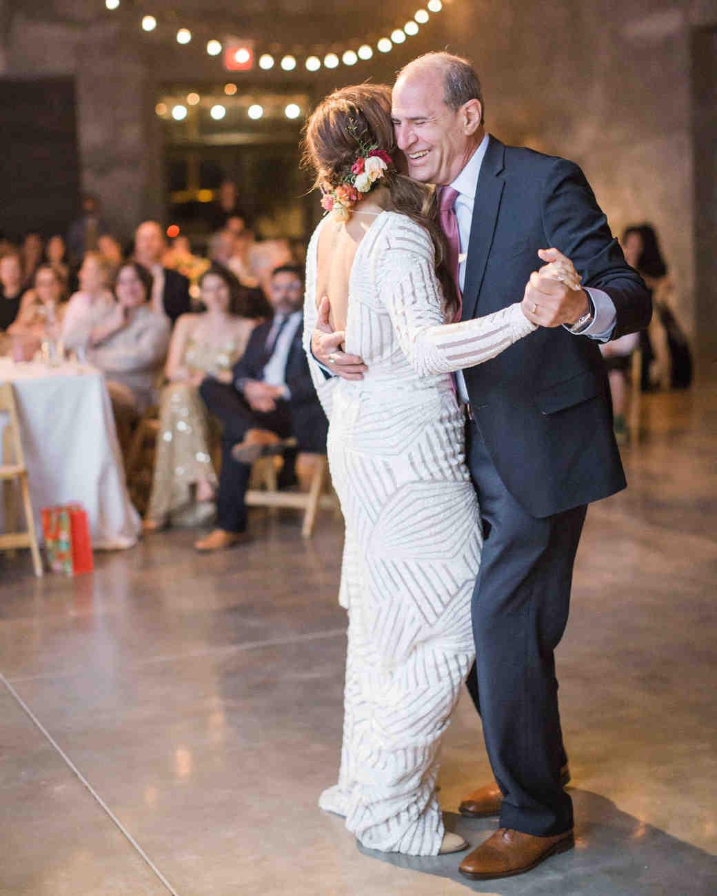 lara-chad-wedding-daddance-735-s112306-1115.jpg