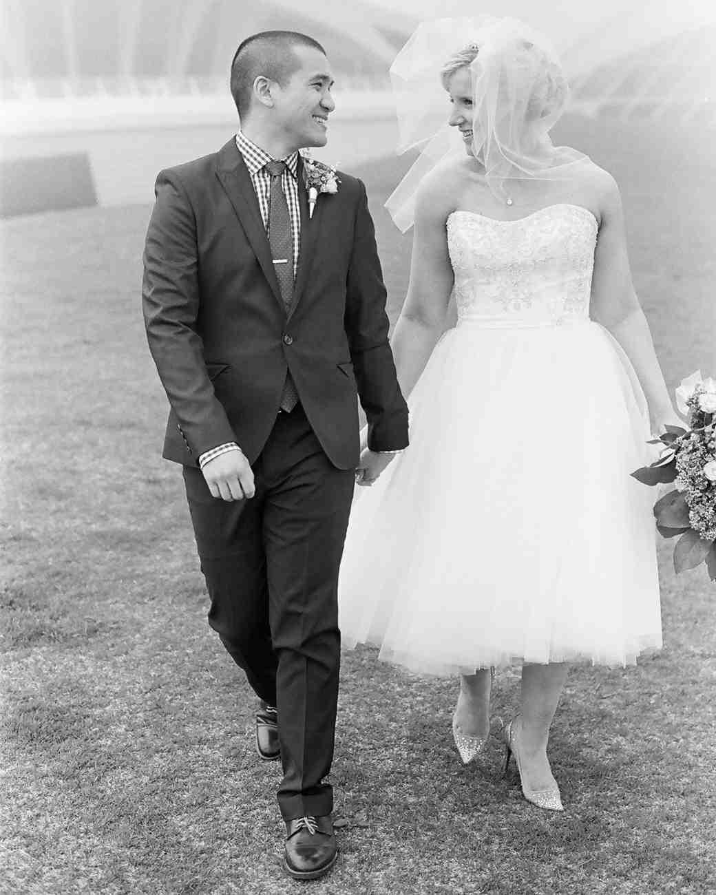 libby-allen-wedding-couple-065-s112487-0116.jpg