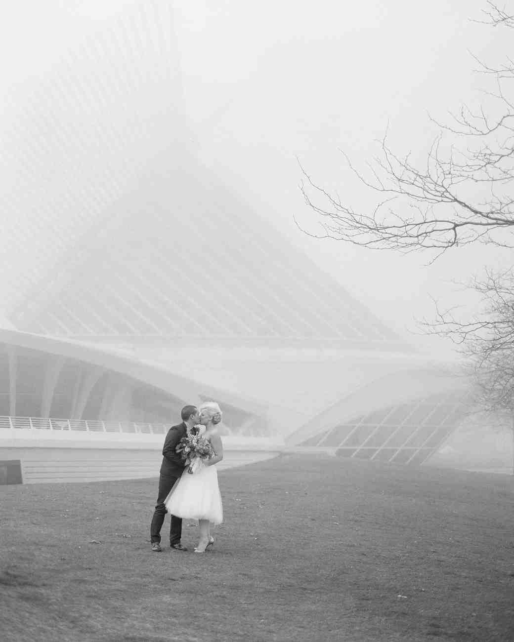 libby-allen-wedding-couple-069-s112487-0116.jpg