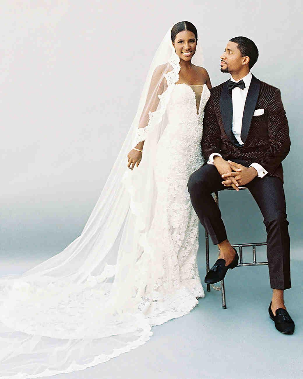 lindsey william wedding dc couple portrait