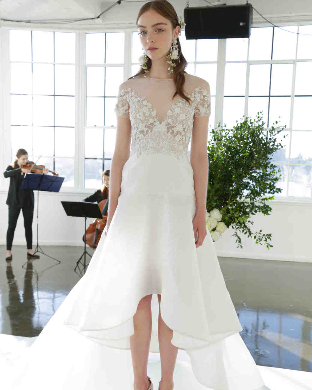 marchesa wedding dresses fall marchesa wedding dresses Marchesa wedding dress Fall