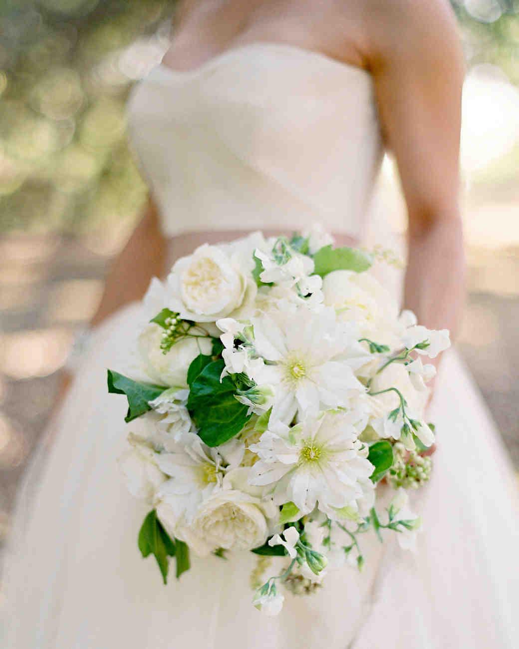marilyn-harold-bouquet-008860-015-wds109987.jpg