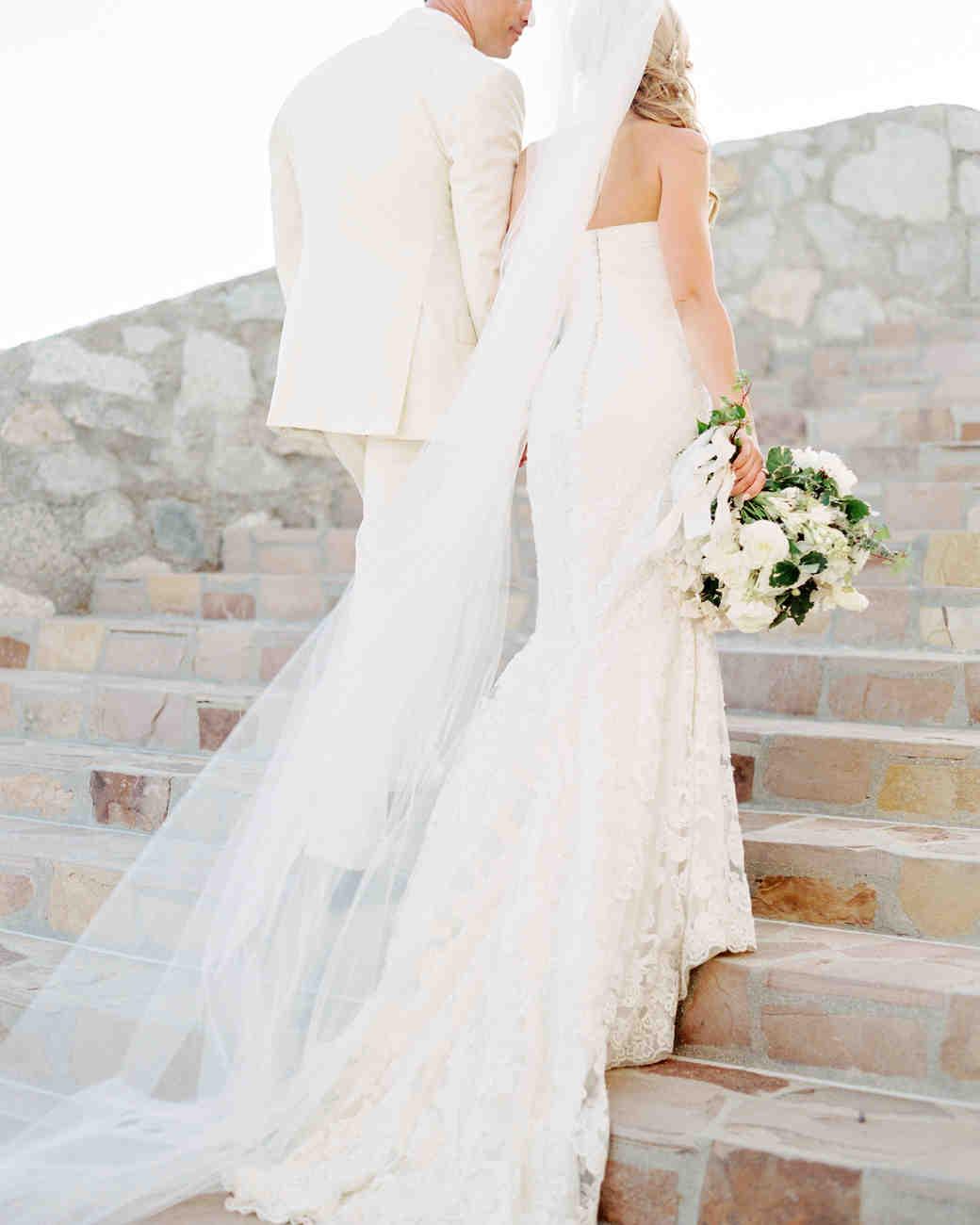 megan-jeremy-wedding-couple-68-s112680-0216.jpg