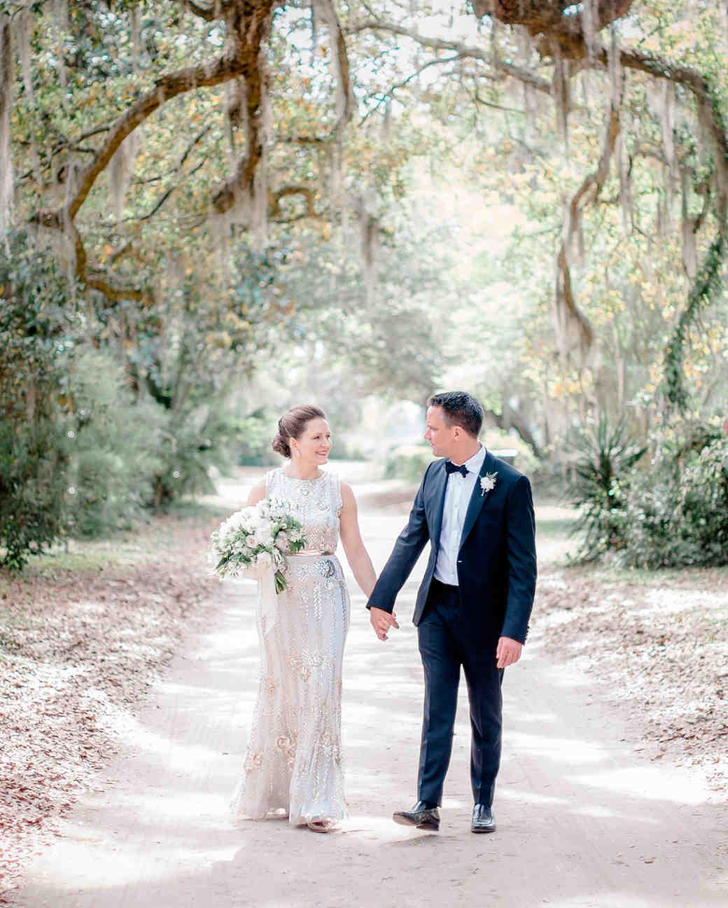 melany-drew-wedding-couple-015-s112184-0915.jpg