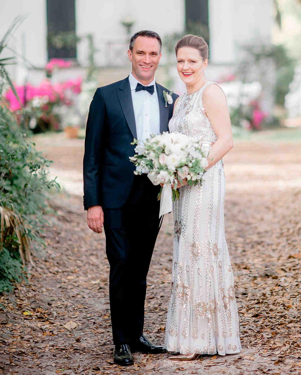 melany-drew-wedding-couple-026-s112184-0915.jpg