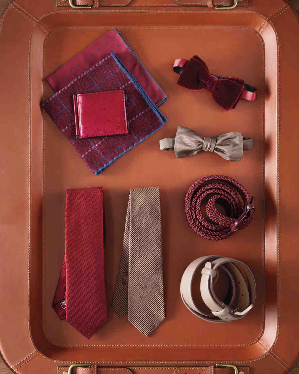 mens-accessories-030-029-025-comp-mwd110159.jpg