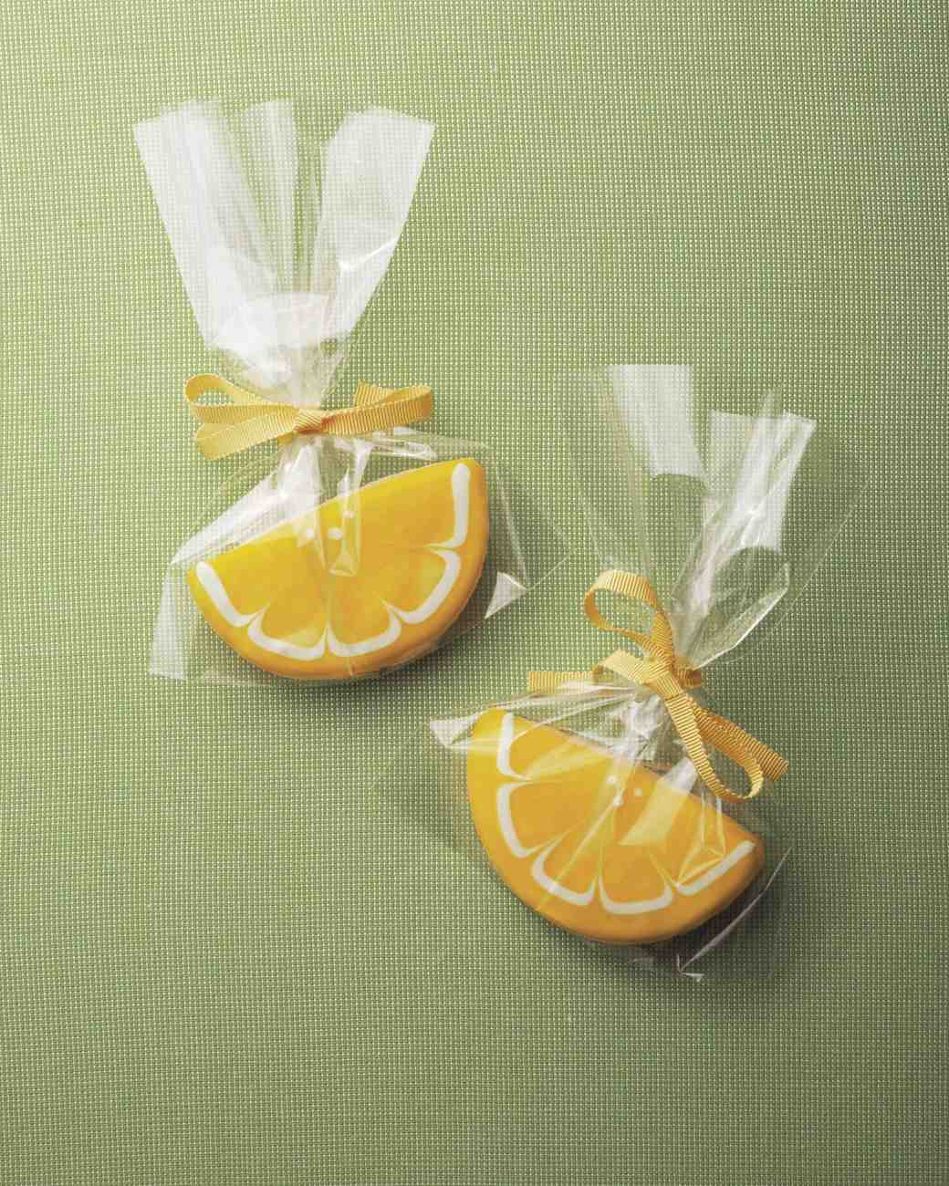 merin-ryan-real-wedding-lemon-cookie-favors.jpg