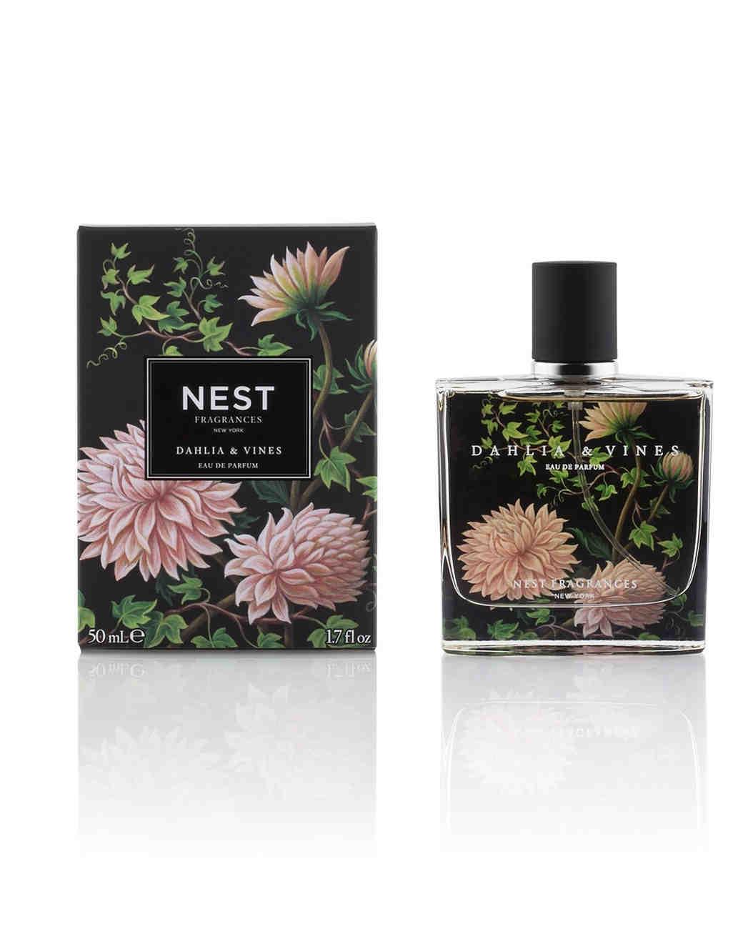 mother-bride-groom-gift-nest-fragrance-0415.jpg