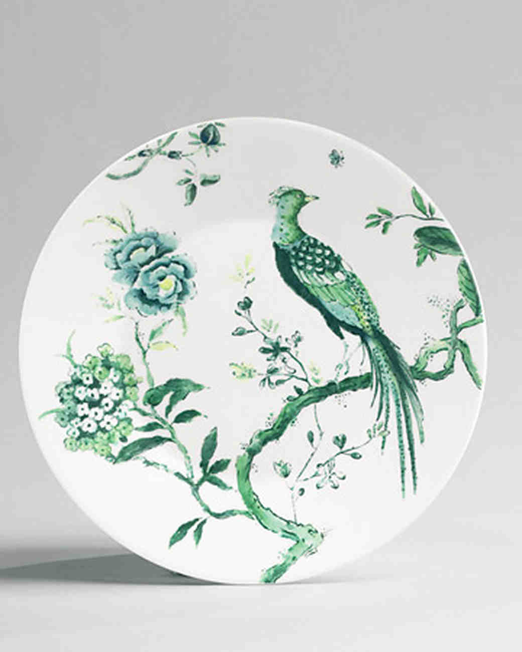 msw_sum10_jc_chinoiserie_white_9in_plate_ab.jpg