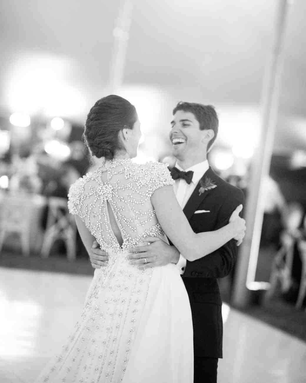 olivia-tyler-wedding-newport-sub-98-s111822.jpg