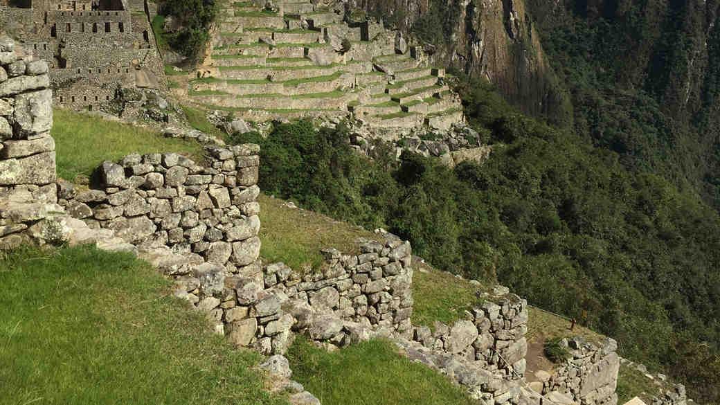Honeymooning in Peru: 7 Things You Must Do