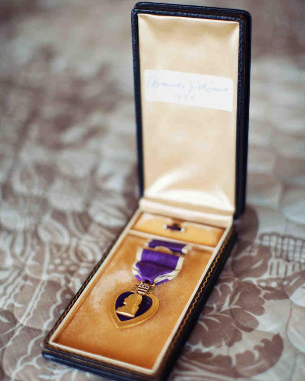 real-weddings-kevin-jamie-05292012wd-jk1224.jpg
