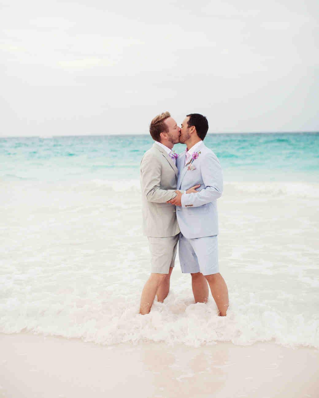 real-weddings-kevin-jamie-05292012wd-jk1736.jpg