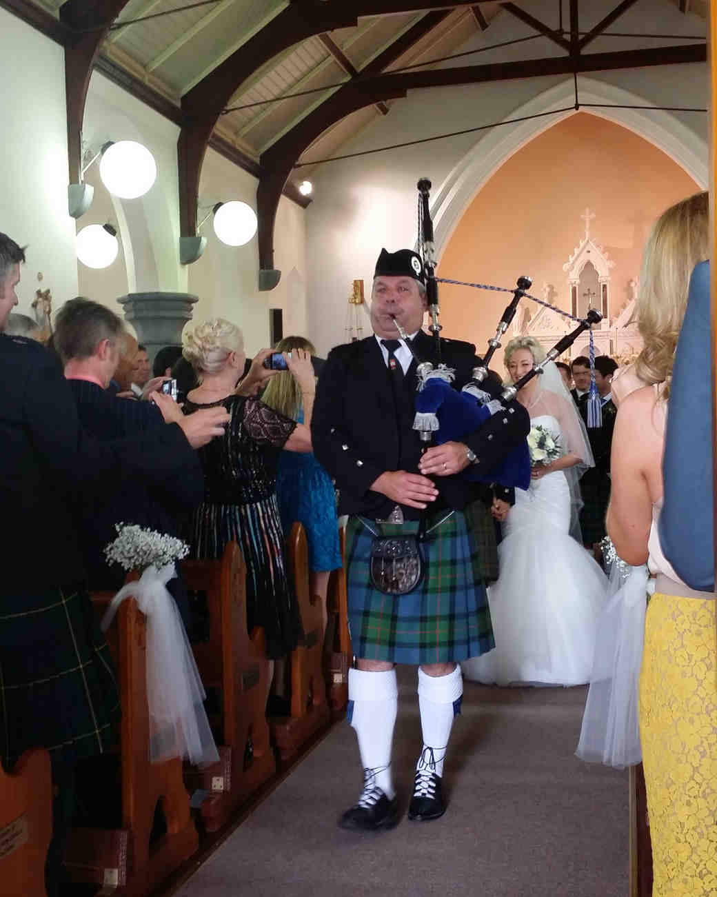 reception-parade-musicians-joe-delaney-0115.jpg