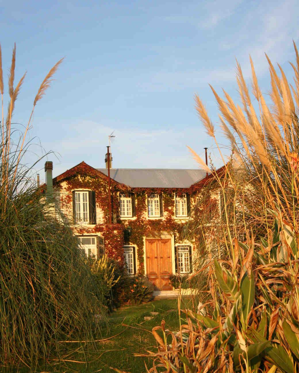 romantic-places-casa-limoneros-uruguay-0215.jpg