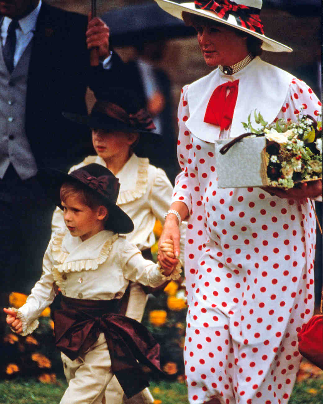 royal-children-wedding-53507531_master-0415.jpg