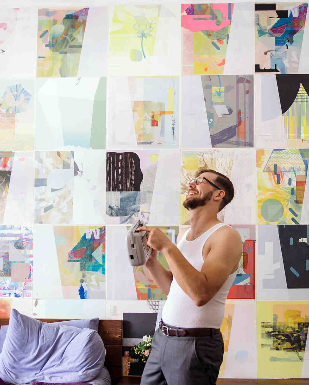 sadie-brandon-wedding-groom-7-ss112173-0915.jpg