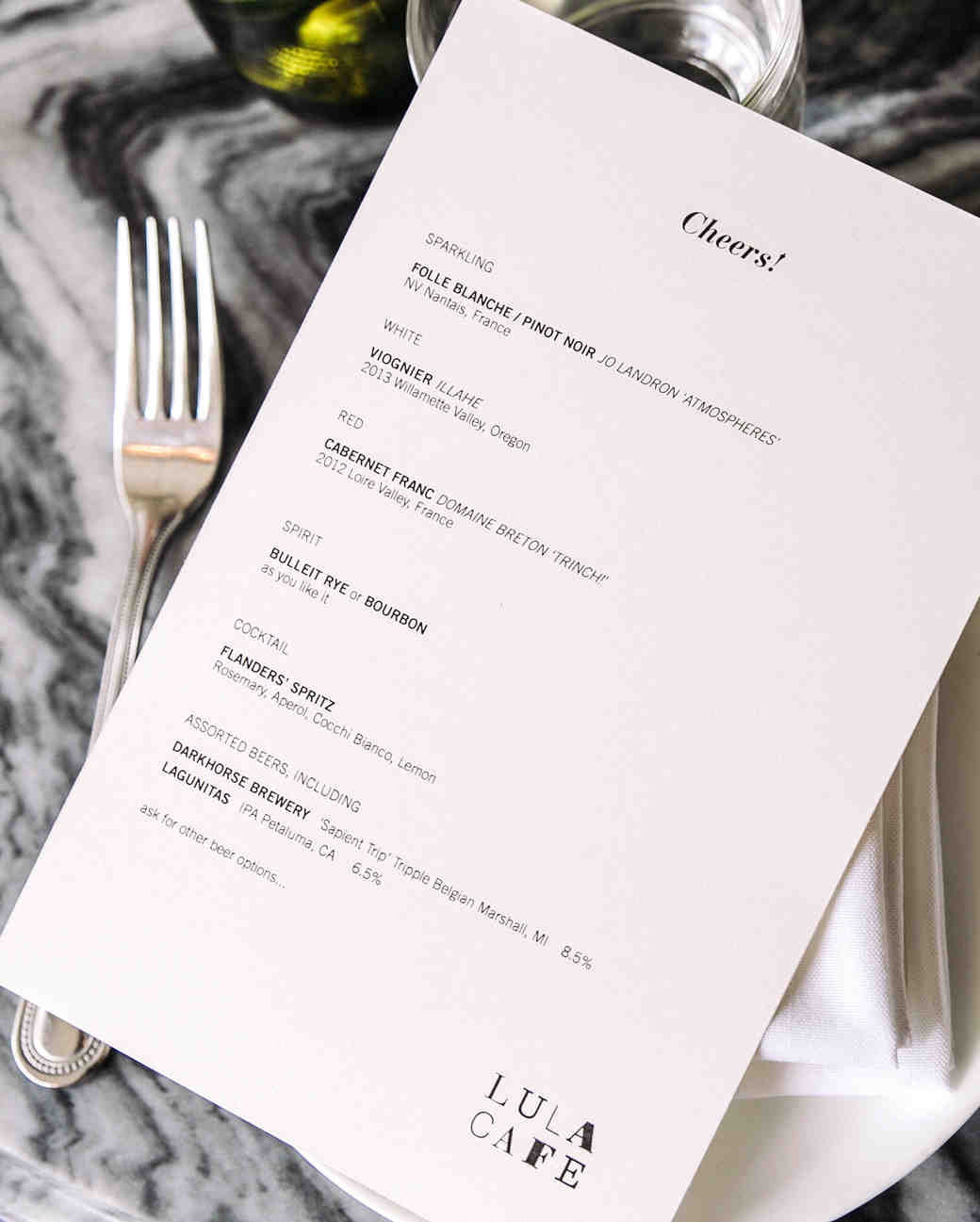 sadie-brandon-wedding-menu-79-ss112173-0915.jpg