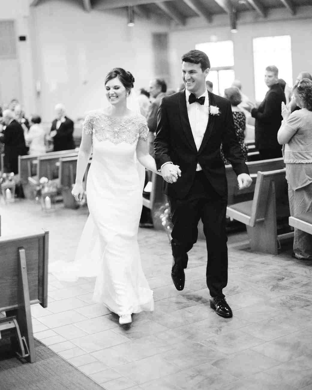 sara-nick-wedding-ceremony-140-s111719-1214.jpg
