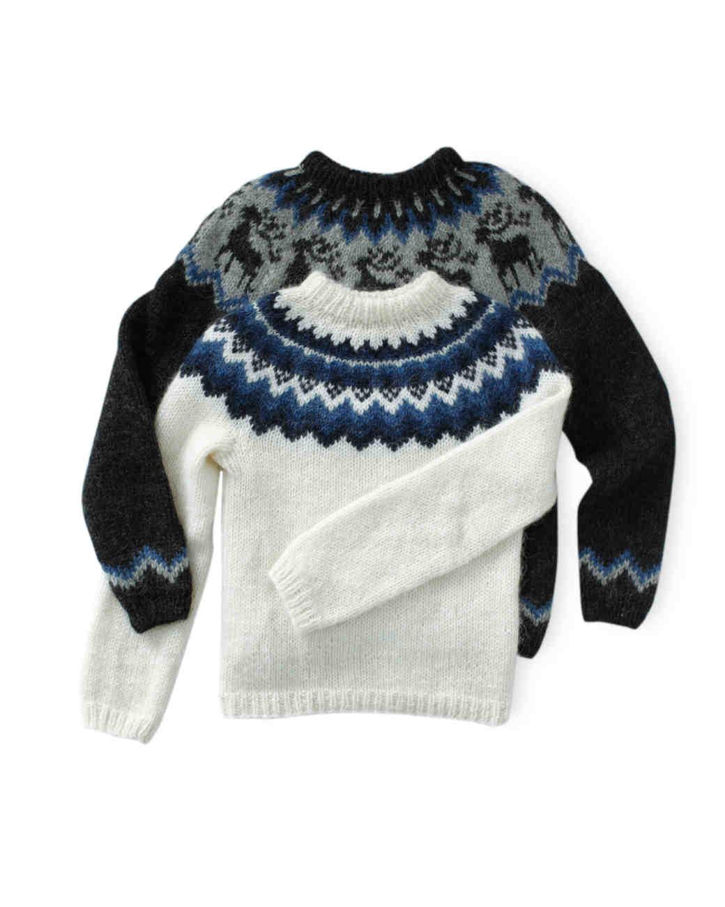 sarah-theodore-honeymoon-sweater-mwds109105.jpg