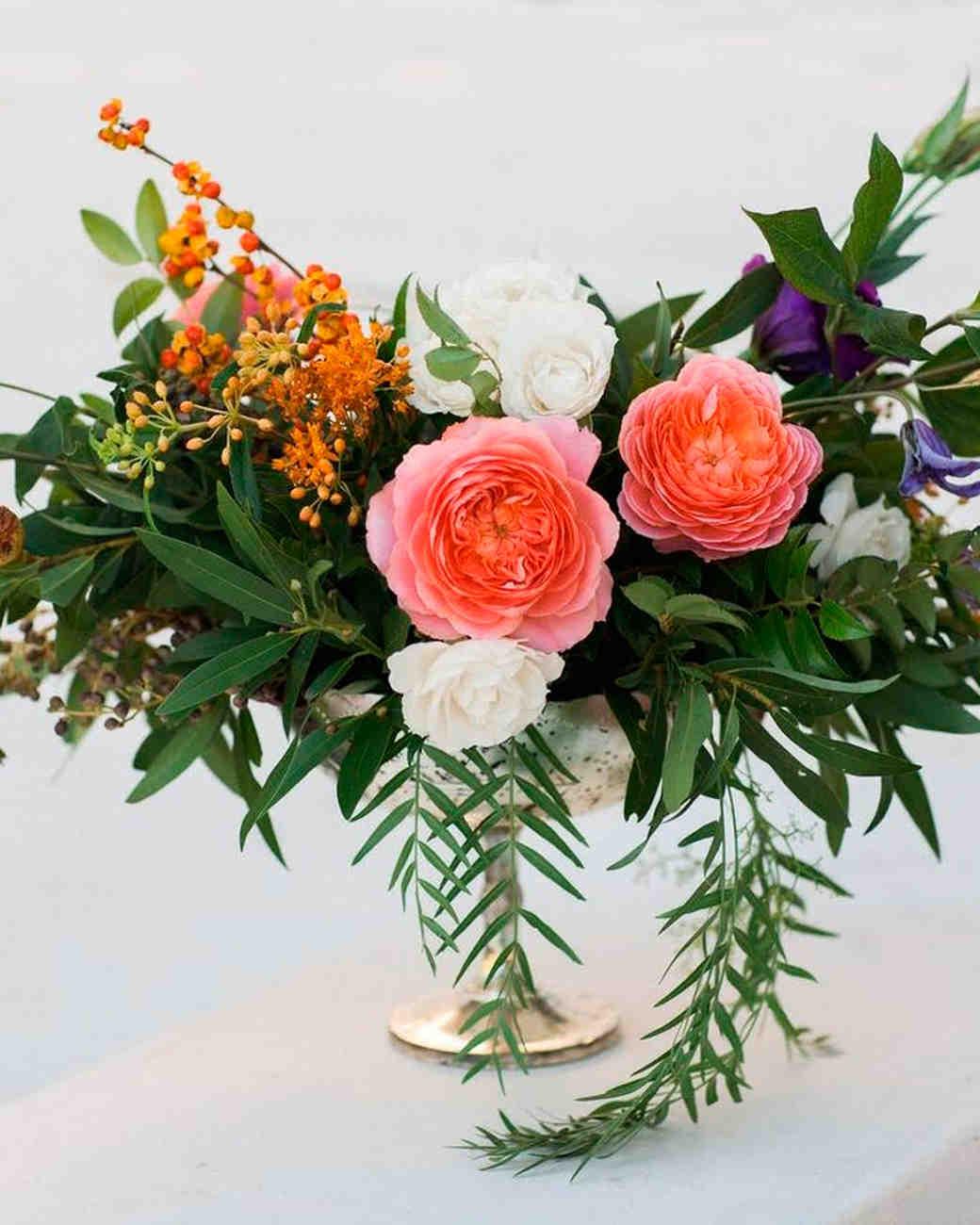 seasonal-fall-flowers-asclepias-orange-1115.jpg