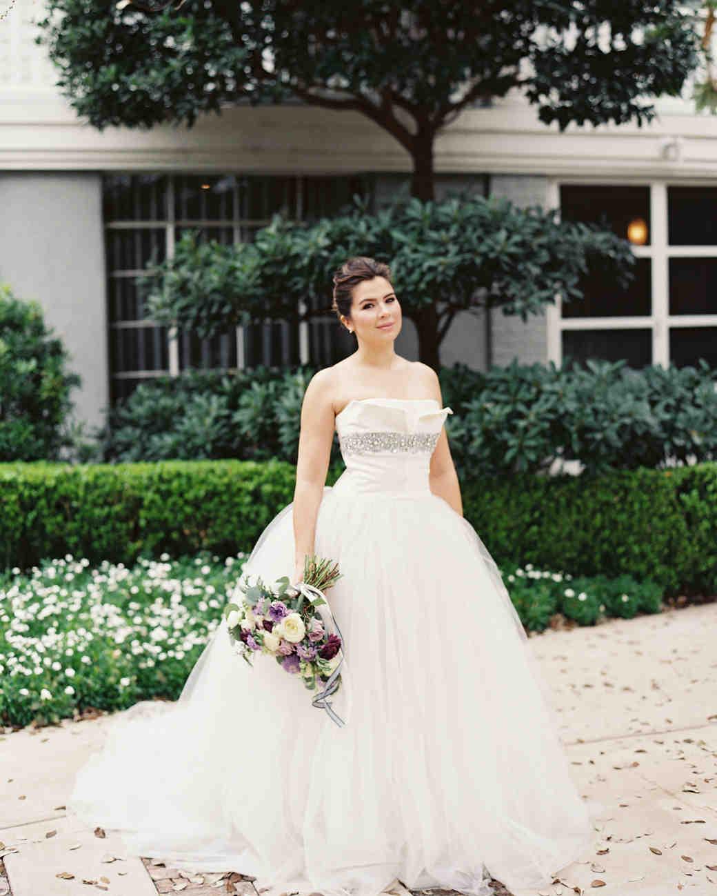 stacey-adam-wedding-bride-0018-s112112-0815.jpg