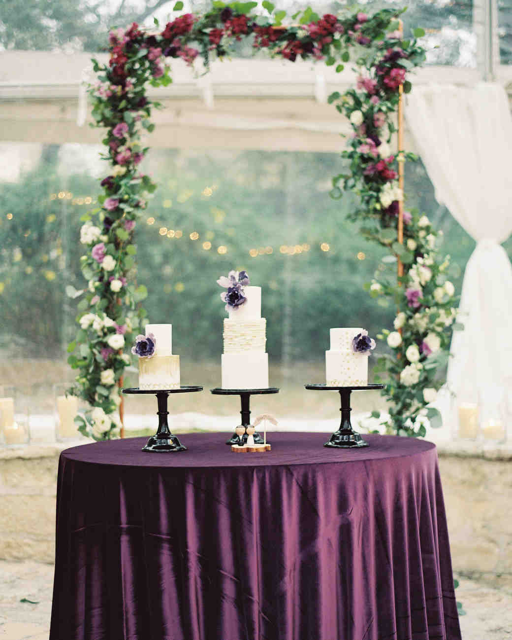stacey-adam-wedding-cakes-0069-s112112-0815.jpg